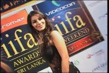 Fashion Police: Style statement at IIFA