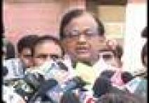 GoM to discuss Bhopal site clean-up today