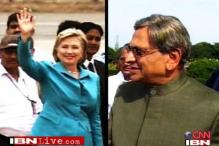 Headley, Pak to dominate Indo-US dialogue