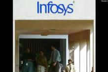 On 30th yr, Infosys to reward staff with shares