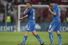 Marcello Lippi lashes out at Italy's critics
