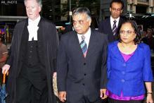 Australia convicts Indian-born 'doctor death'