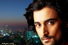 Kunal Kapoor to play superhero