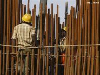 Saudi Binladen Group picks up 20pc in Maytas