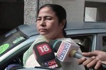 I have full faith in people, says Mamata