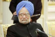 Protests over J-K killings mar PM's visit