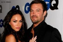 Megan Fox marries Austin Green
