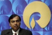 Mukesh Ambani group enters telecom with big buy