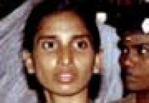 Rajiv killer Nalini shifted from Vellore jail