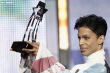 BET Awards honour Prince, Chris Brown wows crowd