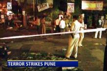 No evidence, Pune blast suspect released on bail