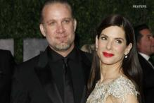 Jesse James-Sandra Bullock saga now a porn film
