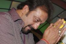 Dutt remembers mom Nargis on her birthday