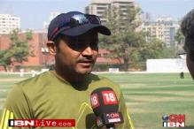 Yuvraj is a jewel of India: Sehwag