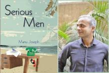 Excerpt: 'Serious Men' by Manu Joseph