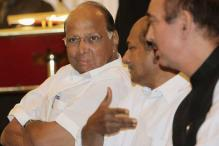 Pawar sells his IPL bid story but gets no buyers