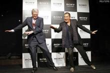 Sony loses billions, but CEO mints millions