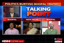Will the truth of Bhopal be buried by politics?
