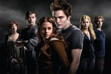 Last installment of 'Twilight' in two parts