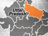 Boat sinks, 47 die in UP's Ballia district