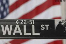 India third fastest growing investor in US: study