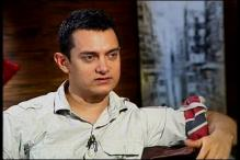 Watch: In conversation with Aamir Khan