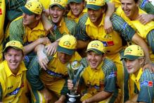 Miller refuses to write off Australia