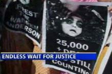 Bhopal: Keshub Mahindra, 4 others get bail