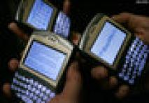 'BlackBerry should comply with security rules or shut shop'