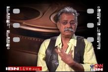 Revisiting 'Jaane Bhi Do Yaaro'