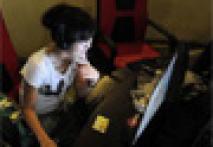 China may shut porn fiction websites