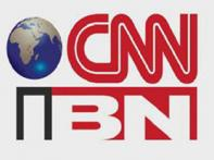 CNN-IBN bags two Ramnath Goenka Awards