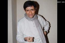 Dev Anand to play the lead role at 87