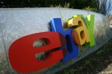 eBay sued for $ 3.8 bn, patent case tied to PayPal