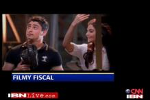 Filmi Fiscal: BO report for IHLS