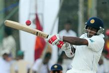 Opposition tailenders: India's bowling woes