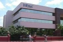 Attrition rises; Infosys seeks to retain talent