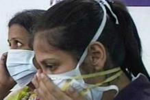 8 more test positive for swine flu in Mumbai