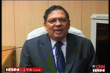 Justice Hegde to stay as Karnataka Lokayukta