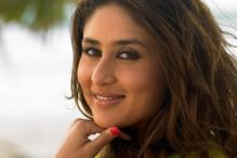 Kareena and I bonded big time: Delnaz Paul