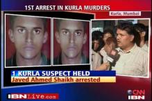 Let CBI handle Kurla case: victim's father