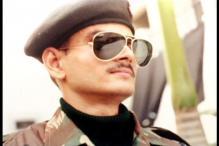 Kargil heroes: remembering Capt Vijayant Thapar