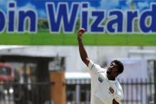 Galle Test: SL trounce India by 10 wickets