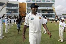 Murali does it in style: 792 to 800