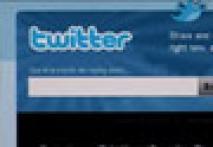 Dutch cabinet advisors ban Twitter during talks