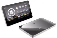 Olive Telecom launches India's first 3G tablet