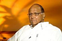 If Modi made mistake, he will face music: Pawar