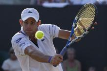 Roddick advances to semis in Atlanta