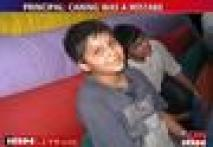 Rouvanjit suicide: La Martiniere slams NCPCR