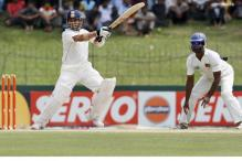 Sachin glory road has SL running on empty